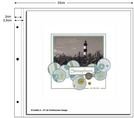 Annexe_B___Ins_rer_des_pages_dans_un_album_1