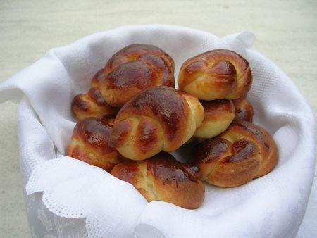 pains_au_lait__tortilla__macarons_002