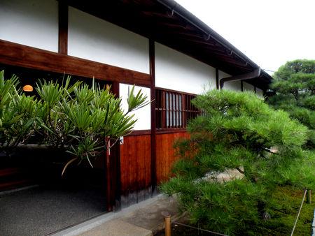 Daitoku_ji_711