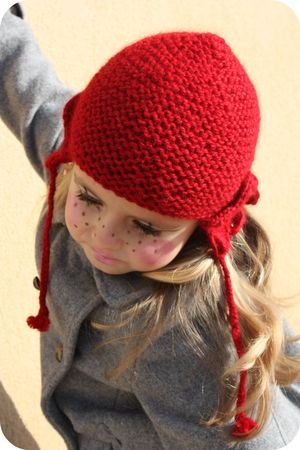 le_bonnet_rouge__