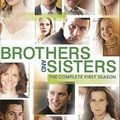 Séries tv : brothers and sisters