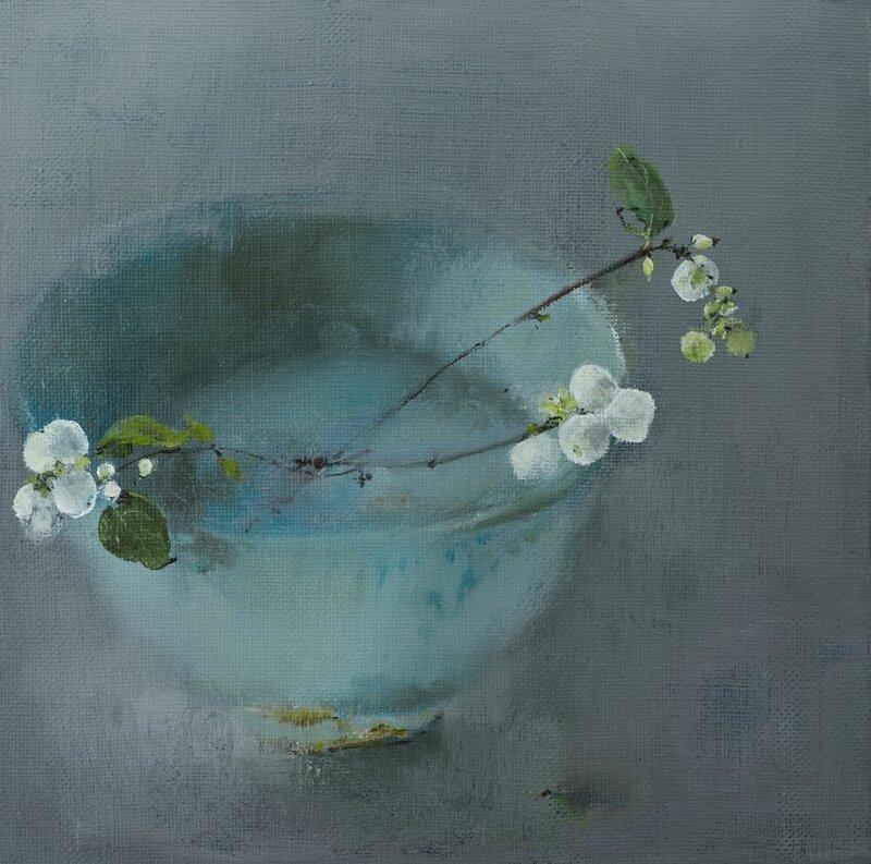 Linda Felcey magnifique (4)