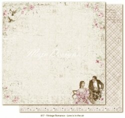 23258_Maja_Design_Vintage_Romance_-_Love_is_in_the_1