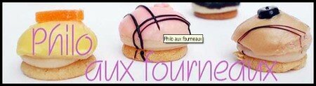 Philo_aux_fourneaux