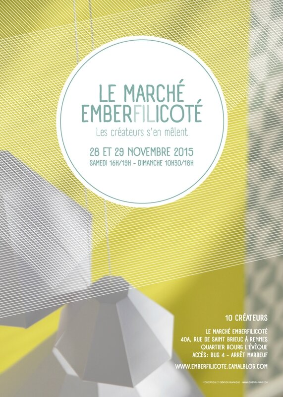 affiche marcheemberfilicote2015WEB
