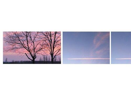 15-12-24, Matière des rêves (5)