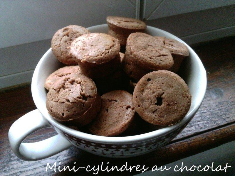 Mini_cylindres_au_chocolat