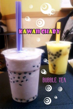 kawaii_bubble_tea_milkshake