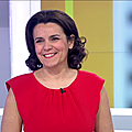 patriciacharbonnier02.2015_12_28meteotelematinFRANCE2
