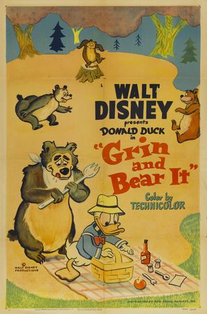 grin_and_bear_it_us