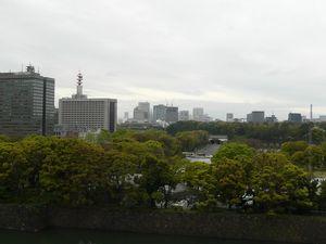 Canalblog_Tokyo03_20_Avril_2010_027