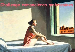 challenge_romanci_res_am_ricaines