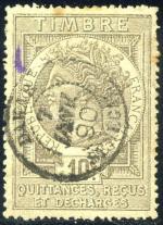 SNG Dakar