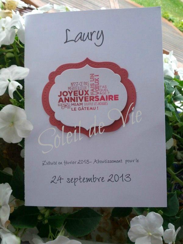 201309-Laury anniv club-600signée
