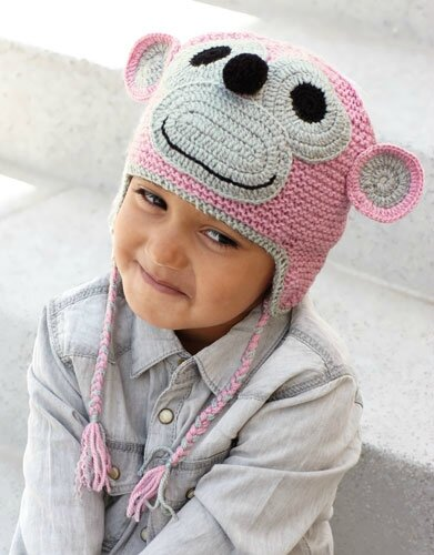 patron,tricoter,tricot,crochet,enfant,bonnet,automne,hiver,