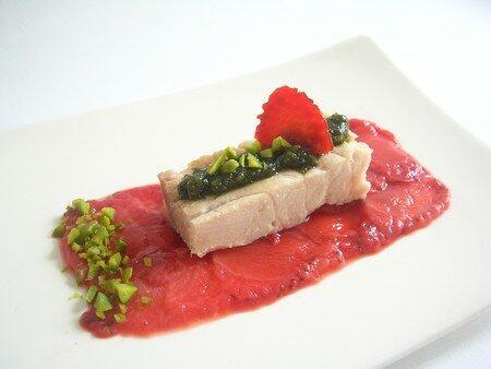 espadon_pesto_fraises_2