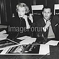 1956-12-04-actors_studio-baby_doll-2-4