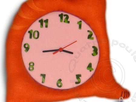 horloge_chat3