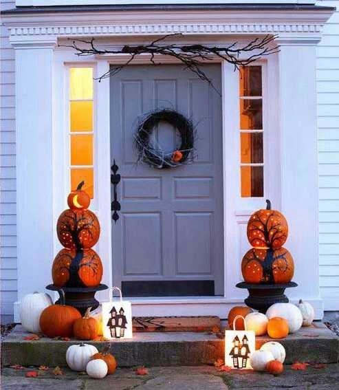 halloween-yard-porch-garden-decorating-ideas-7
