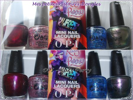 OPI_katy_perry