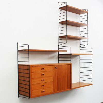 wall-unit-by-nisse-strinning-for-string-design-ab