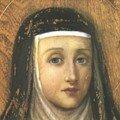 Sainte Thérèse Marguerite du Sacré Coeur 5