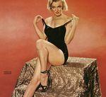 1953_by_florea_blackbody_020_2