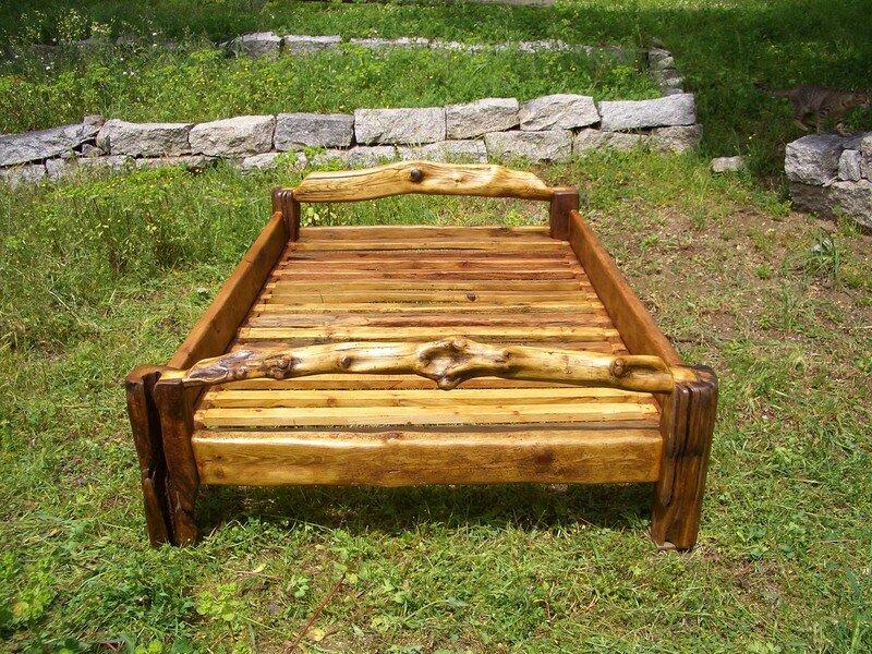 source montagne corse milema arte. Black Bedroom Furniture Sets. Home Design Ideas