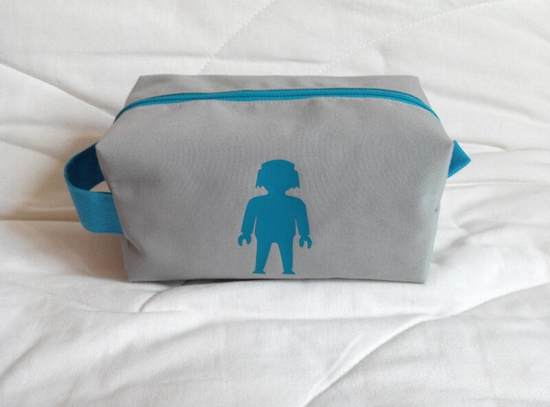 trousse-de-toilette-junior-playmobil (1)