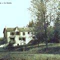 EPPE-SAUVAGE-Le Moulin