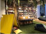 Tsutaya_Book_Apartment_2