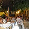 Le bilboq, chez jean-jean - ajaccio