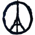 logo_pray_paris_225