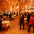 Exposition en pays fribourgeois