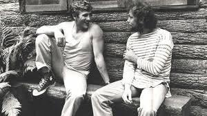 Depardieu & Deweare