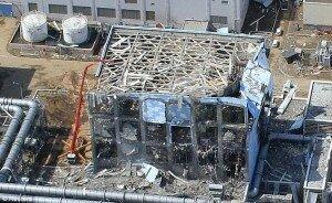 fukushima_plant-300x184