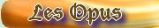 Les_Opus