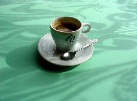 tasse_cafe__fond_vert