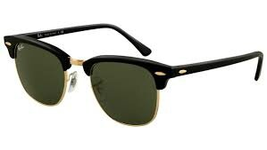 sunglasses-vision-safamod2