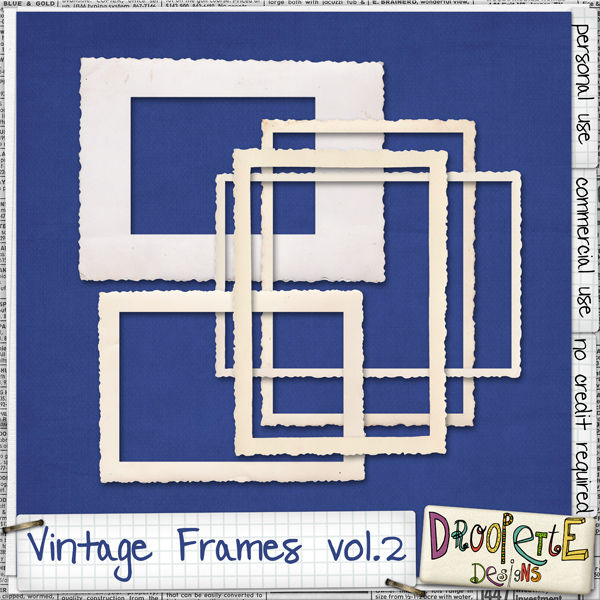 droopette_vintageframesvol2_preview600