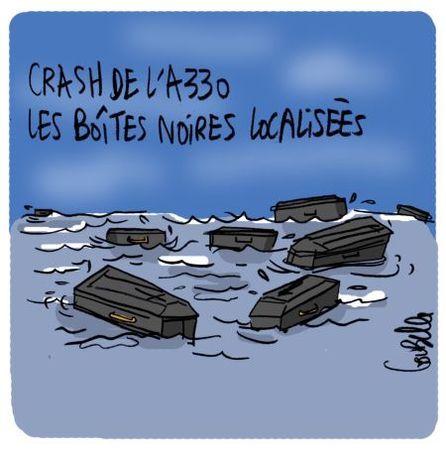 crash_boites_noires_reduit