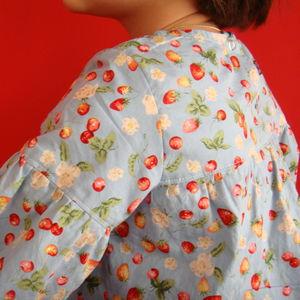 15_Novembre_2011_060