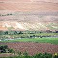 La plaine mesopotamienne