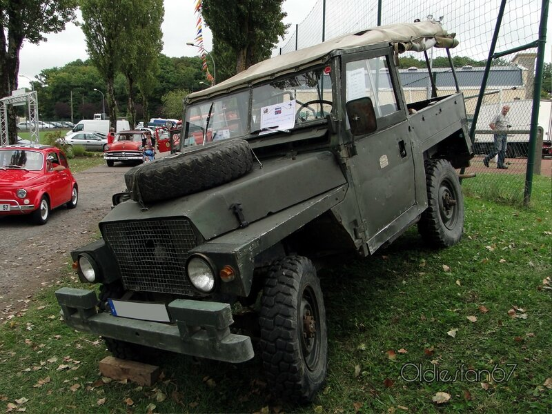 land-rover-commando-lightweight-1979-a