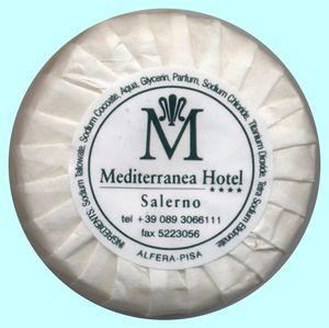 hotel_mediterranea_362