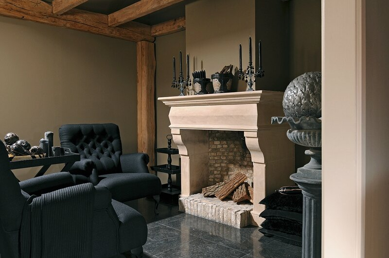 hand-carved-fireplace-3036