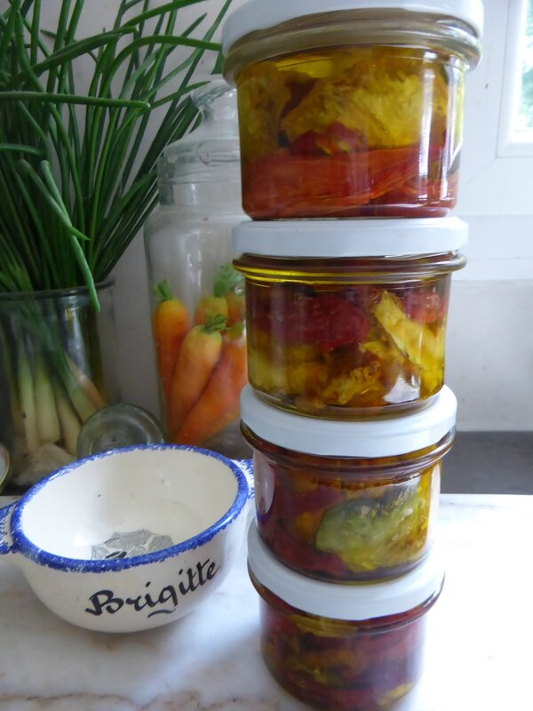 23-tomates séchées (1)