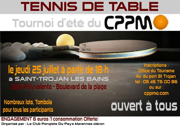 affiche cppmo