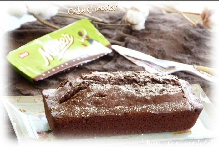 cake choco4
