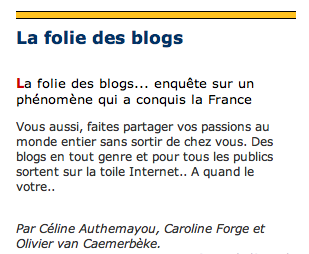 Article_la_folie_des_blogs